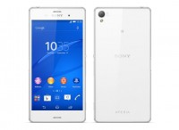 smartphone-sony-xperia-z3-d6633-16gb-20-7-mp-2-chips-android-4-4-kit-kat-wi-fi-3g-4g-photo28645711-12-19-17