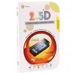pelicula-iphone-5s-5c-blindada-vidro-temperado-frete-gratis-21270-MLB20206812521_122014-O