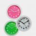 Relógios-de-parede-baratos-várias-cores-promocao