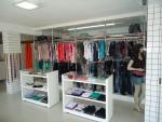 loja-roupas-masculinas-femininas