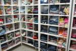 loja-roupas