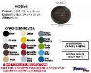 MEDIDA T+ëC PRL45