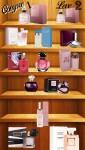 Apresentação de perfumes Fragrancias disponiveis Feminina