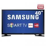 Smart-TV-LED-40-Full-HD-Samsung