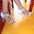 calçados2