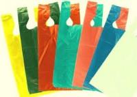 sacola-reciclavel