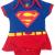 BC SUPER BABY