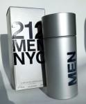 212 MEN NYC 1