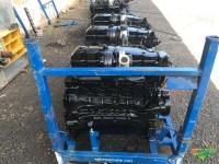 65666-289855-1554518-motores-br77-elet-6cil-238cv-cnh-