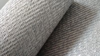 Bolon - NOW SILVER