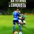 Capa_Palmeiras_livro_Copa do Brasil_