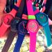 Lote-relógios-femininos-adidas-cores-da-moda-silicone-kit-oferta