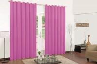 cortina-roma-oxford-3-metros-para-salaquarto-D_NQ_NP_645574-MLB26170598790_102017-F