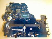 LA-B991P