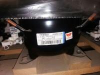 compressor-embraco-vnek212gk-r404a-D_NQ_NP_196605-MLB25054080598_092016-F