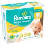fraldas-pampers-recem-nascido-rn-20-unidades-11482048