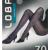 Meia-calça Loba