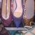 sappatos