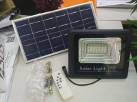 foto refletor solar