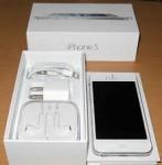 open-box-iphone