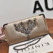 8cf2a9e6f Fornecedores De Réplicas Das Marcas Louis Vuitton, Hermes e Gucci No  Atacado Para Revender