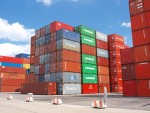 containers-maritimos