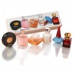 mini-perfume-importado