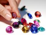 pedras-preciosas