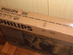 philips-open-box