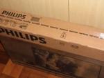 philips-open-box