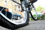 pneu-bicicleta