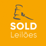 sold-leiloes-logo