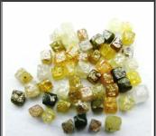 Diamantes Cúbicos 2
