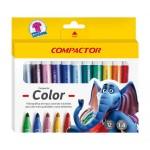 color-02-600x600