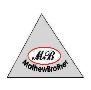 MATHEWBROTHER