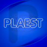 Plaest