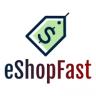 eShopFast