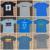 camiseta 05 -1536x1536