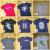 camiseta 02-1536x1536