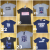 camiseta 03-1536x1536