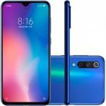 smartphone-xiaomi-mi-9-se-azul
