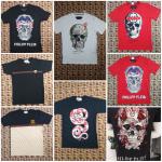 camiseta 04-1536x1536