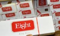 cigarros-eight