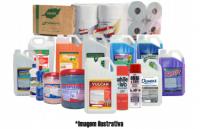 material-limpeza