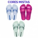 26301-chinelo-ipanema-new-33-40-cores-mistas