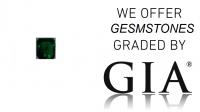 Gia Gemstones 03