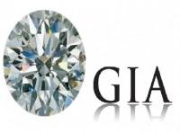Diamante GIA