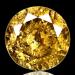 Diamante Lapidado Congo