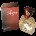 Perfume Feminino Fougue Ghaladoux