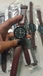 lvpai p383 marrom e preto